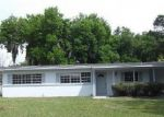 Foreclosed Home in Bartow 33830 350 BEARCREEK DR - Property ID: 3941494