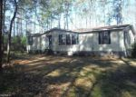 Foreclosed Home in Rocky Point 28457 251 HOLLY LN - Property ID: 3941667
