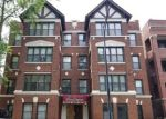 Foreclosed Home in Chicago 60637 5726 S KING DR APT 2A - Property ID: 3942016
