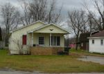 Foreclosed Home in Smiths Creek 48074 1914 ALLEN RD - Property ID: 3942310