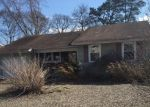 Foreclosed Home in Forked River 8731 307 CONIFER DR - Property ID: 3944596