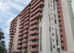 Foreclosed Home in Hialeah 33012 1825 W 44TH PL APT 304 - Property ID: 3944703