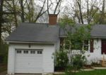 Foreclosed Home in Glastonbury 6033 99 HALE RD - Property ID: 3946668