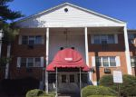 Foreclosed Home in Milford 6460 1060 NEW HAVEN AVE APT 26 - Property ID: 3946717