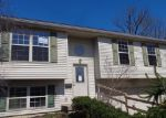 Foreclosed Home in Erlanger 41018 520 EDGAR CT - Property ID: 3947250