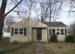 Foreclosed Home in Buckner 64016 510 HAZEL ST - Property ID: 3947744