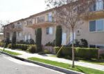 Foreclosed Home in Torrance 90501 2216 DOMINGUEZ ST - Property ID: 3948425