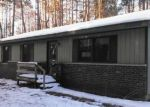 Foreclosed Home in North Branch 48461 1567 BURNSIDE RD - Property ID: 3948545