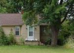 Foreclosed Home in Mount Pleasant 48858 927 E REMUS RD - Property ID: 3948547
