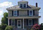 Foreclosed Home in Greencastle 17225 460 BUCHANAN TRL W - Property ID: 3949187