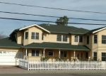 Foreclosed Home in Livermore 94550 3860 EAST AVE - Property ID: 3953480