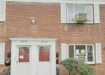 Foreclosed Home in Queens Village 11427 22522 88TH AVE LOWR - Property ID: 3953717