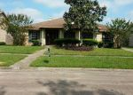 Foreclosed Home in Missouri City 77489 1114 MOSSRIDGE DR - Property ID: 3953791