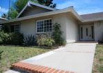 Foreclosed Home in Chatsworth 91311 9654 JUMILLA AVE - Property ID: 3953845
