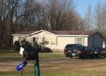 Foreclosed Home in Cedar Springs 49319 14055 MYERS LAKE AVE NE - Property ID: 3954032