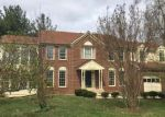 Foreclosed Home in Clifton 20124 5518 WILLOW VALLEY RD - Property ID: 3954052