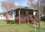 Foreclosed Home in Fredericksburg 22408 117 ALEXANDRIA ST - Property ID: 3954058