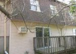 Foreclosed Home in West Warwick 2893 1588 MAIN ST APT 2 - Property ID: 3954115