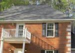 Foreclosed Home in Powder Springs 30127 5420 QUARTERS WAY - Property ID: 3957020