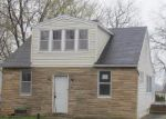 Foreclosed Home in Linden 48451 4053 MINNETONKA DR - Property ID: 3957171