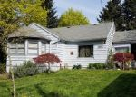Foreclosed Home in Portland 97220 10433 NE MORRIS ST - Property ID: 3958211