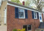 Foreclosed Home in East Haven 6512 228 N HIGH ST - Property ID: 3959594