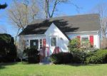 Foreclosed Home in Patchogue 11772 59 S SUMMIT AVE - Property ID: 3959622