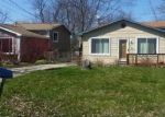 Foreclosed Home in Waterford 48328 3324 HEALY ST - Property ID: 3959806