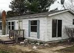 Foreclosed Home in Bellevue 49021 7975 HALL RD - Property ID: 3959812