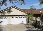Foreclosed Home in Escondido 92026 2035 CHEROKEE LN - Property ID: 3960288