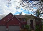 Foreclosed Home in New Lenox 60451 1260 E FRANCIS RD - Property ID: 3961570