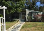 Foreclosed Home in Titusville 32796 65 CHAPEL LN - Property ID: 3962502