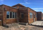 Foreclosed Home in Lyons 80540 911 SILVER SAGE LN - Property ID: 3962549