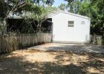 Foreclosed Home in Fort Pierce 34982 5717 SILVER OAK DR - Property ID: 3962717