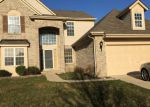 Foreclosed Home in Belleville 48111 43487 N TIMBERVIEW DR - Property ID: 3962734