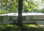 Foreclosed Home in Grandview 64030 12718 13TH ST - Property ID: 3964131