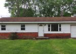 Foreclosed Home in Mitchell 47446 414 WADE ST - Property ID: 3964258