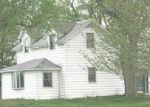 Foreclosed Home in Celina 45822 7029 4 TURKEY RD - Property ID: 3964289