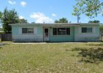 Foreclosed Home in Seminole 33777 8798 95TH AVE - Property ID: 3965080