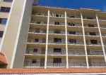 Foreclosed Home in Cocoa Beach 32931 2815 S ATLANTIC AVE APT 605 - Property ID: 3965086