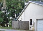 Foreclosed Home in Leesburg 34788 11241 EM EN EL GROVE RD - Property ID: 3965124