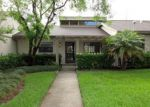 Foreclosed Home in Oldsmar 34677 140 LESLEY LN - Property ID: 3965206