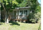 Foreclosed Home in Safety Harbor 34695 1015 CONANT AVE - Property ID: 3965223