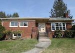 Foreclosed Home in New Fairfield 6812 1 MULLER ST - Property ID: 3965551