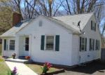 Foreclosed Home in Columbia 6237 50 WHITNEY RD - Property ID: 3965597