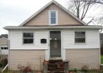 Foreclosed Home in Rensselaer 12144 13 VERMONT AVE - Property ID: 3965658