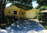Foreclosed Home in Jupiter 33469 141 E RIVERSIDE DR APT 26 - Property ID: 3966151
