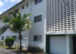 Foreclosed Home in Hollywood 33021 5300 WASHINGTON ST APT B127 - Property ID: 3966153