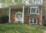 Foreclosed Home in Woodbridge 22193 4706 LEHIGH CT - Property ID: 3966379