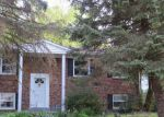 Foreclosed Home in Woodbridge 22193 14031 LINDENDALE RD - Property ID: 3966419